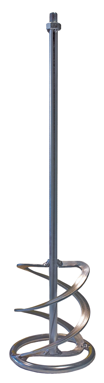 Mengstang WG 135 - M14 - 135 x 600 mm